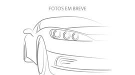 Linea Essence E-torq 1.8 16v Flex Ano 2011/2012